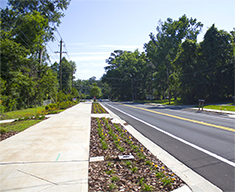 franklin boulevard