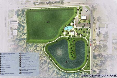 Park 1 Plan 1024x663