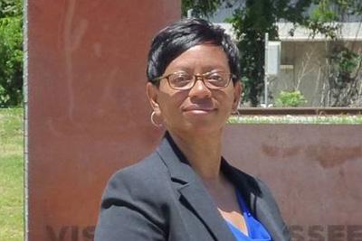 Susan Dawson Blueprint Attorney